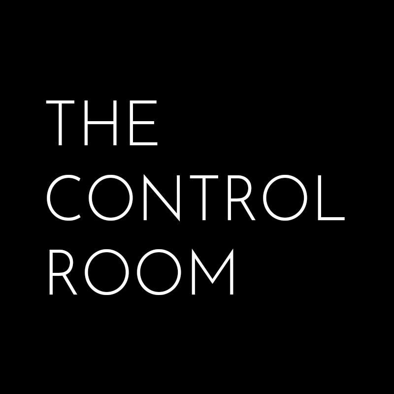 Live control room