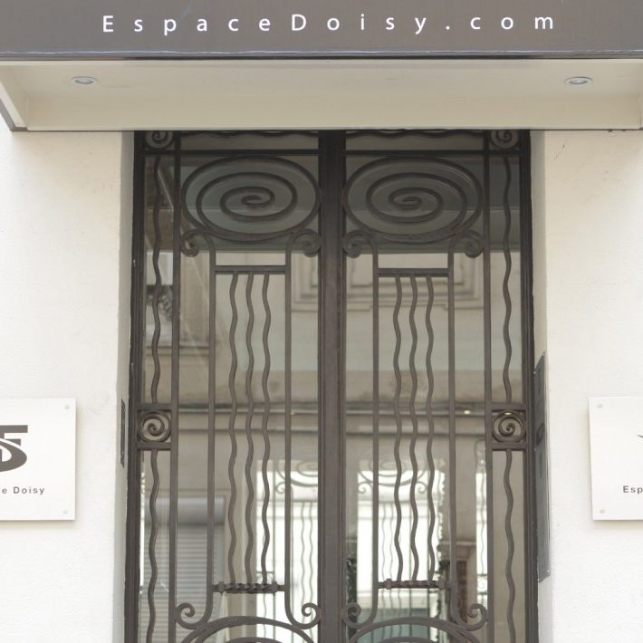 Direct car access - video studio in Paris - Videology Studio